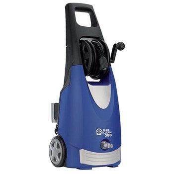 Очиститель высокого давления AR 388 Blue Clean 12908 Annovi Reverberi