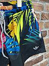 Шорты пляжные Adidas (0138), фото 5