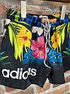 Шорты пляжные Adidas (0138), фото 3