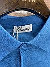 Джемпер Brioni (0140), фото 4
