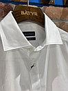 Рубашка мужская Enrico Rosetti (0143), фото 3