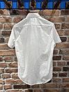 Рубашка мужская Enrico Rosetti (0143), фото 2