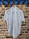 Рубашка мужская Enrico Rosetti (0144), фото 2