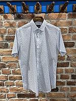 Рубашка мужская Enrico Rosetti (0144)