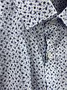 Рубашка мужская Enrico Rosetti (0144), фото 4