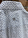 Рубашка мужская Enrico Rosetti (0144), фото 5