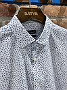 Рубашка мужская Enrico Rosetti (0144), фото 3