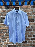 Рубашка мужская Enrico Rosetti (0145)