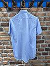 Рубашка мужская Enrico Rosetti (0145), фото 2