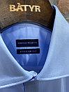 Рубашка мужская Enrico Rosetti (0145), фото 3