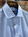 Рубашка мужская Enrico Rosetti (0145), фото 4