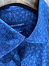 Рубашка мужская Enrico Rosetti (0147), фото 4