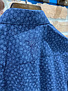 Рубашка мужская Enrico Rosetti (0147), фото 5