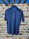 Рубашка мужская Enrico Rosetti (0147), фото 2