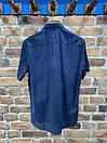 Рубашка мужская Enrico Rosetti (0148), фото 2