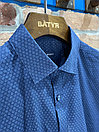 Рубашка мужская Enrico Rosetti (0148), фото 3