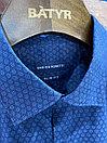 Рубашка мужская Enrico Rosetti (0148), фото 4
