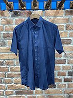 Рубашка мужская Enrico Rosetti (0148)