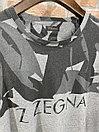 Футболка Zegna Sport (0153), фото 3