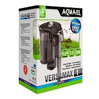 Aquael VERSAMAX FZN 1 (Навесной фильтр-водопад до 100 л)