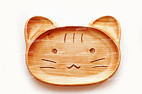Тарелка «Котенок»