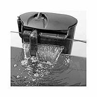 Aquael VERSAMAX FZN 2 (Навесной фильтр-водопад до 200 л)