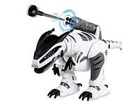 Роботы, трансформеры, куклы
