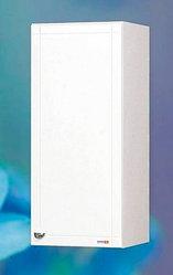 Шкаф Мираж-2 30 Идеал правый Домино