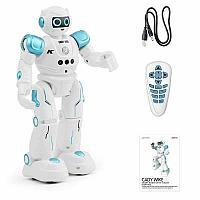 CADY WIKE Smart RC Robot. Робот на сенсорном управлении, фото 1