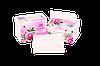 """Салфетки вытяжные целлюлозные """"Камелия"""" - 120х190"""