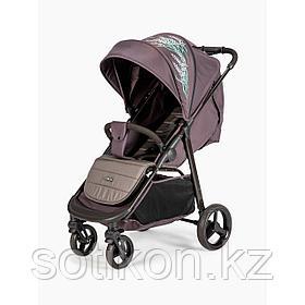 Happy Baby 92005