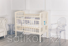 INCANTO KR-0041/1