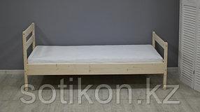 INCANTO KR-0095/0
