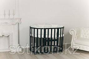 INCANTO KR-0080/3