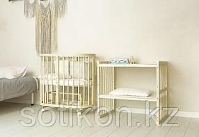 INCANTO KR-0048/1