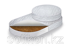 Caramelia Kit RingCocos