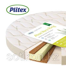 Plitex АВ-19/2