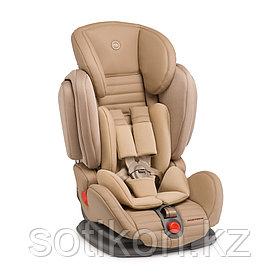 Happy Baby 10130202/150217/00