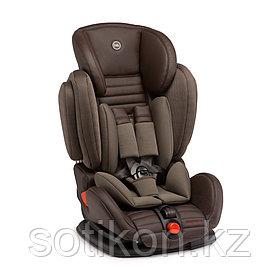 Happy Baby 10130202/150217/000