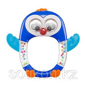Happy Baby 330371