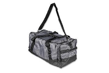 Основная сумка для автобокса