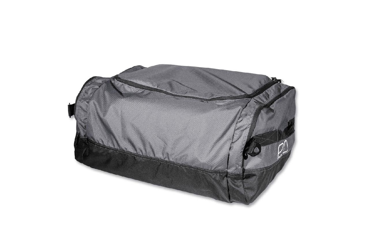 Носовая сумка для автобокса