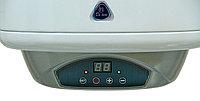 De Luxe W80V2 водонагреватель электрический накопительный