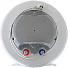 De Luxe W80V1 водонагреватель электрический накопительный, фото 2