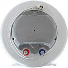 De Luxe W50V водонагреватель электрический накопительный, фото 2