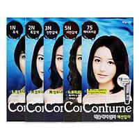 Welcos Краска для волос Welcos Confume Hair Color