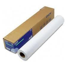 "Рулон 36"" Epson C13S045275 Bond White"