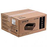 Принтер Epson LX-350 матричный, фото 2