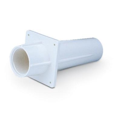 Закладные из ABS-пластика для форсунок