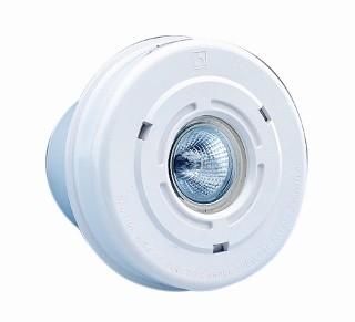 Прожектор для бассейна